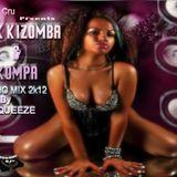ZOUK KIZOMBA & MOMPA S[RING MIX 2k12 BY DJ SQUEEZE
