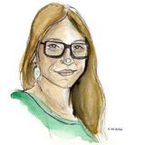 O da Joana - Entrevista a Rita Marrafa de Carvalho (T1/Ep.5)