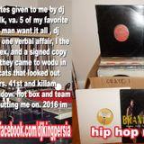hip hop new crate 0101 dj king persia 12-30-15 http://www.mediafire.com/?z8q6q0i1tu713