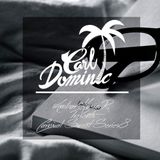 Carnival Sweet Series V.8 Octubre 2016 By Carl Dominic.mp3