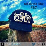 All-in the Mix on Morebass #67