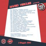 DEEJAY PARADE 3 MAGGIO 2003