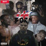 UK Born - Mixed By Dj Ajaay
