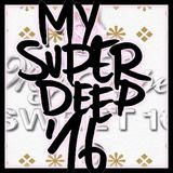 Bomba Clot - My Super Deep 16