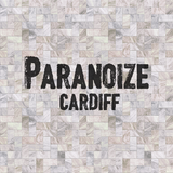 Paranoize Live Set