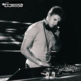 Yakka @ Top DJ Room - EP#26