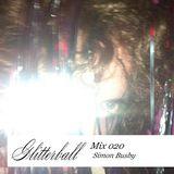 Glittermix 020 - Simon Busby