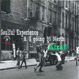 Xtra8 - Soulful Experience 51 (R U going 95 North)