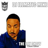 The Illy Show (Classic Edition)