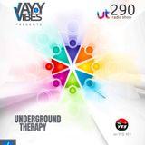 Underground Therapy Ep 290