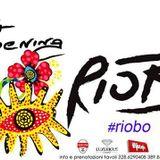Riobo discoteca Gallipoli 24 maggio 2014 - diretta Radio System