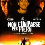 Non È Un Paese Per Piero 2x02 - Il Volo