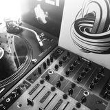 Deephunk Mix