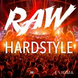 Rawstyle Mix #30 By: Enigma_NL