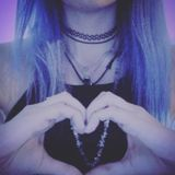 loveyoumore.
