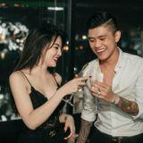 Nonstop 2017 Club HappyBirthday -DJ Phong Tóc Dài