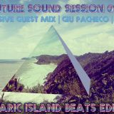 Future Sound Session 013 on Aquarium Radio - December 19th, 2012