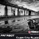 Chiba city blues