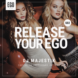 RELEASE YOUR EGO 14.10.2015. (S02E24)