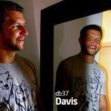 db37 - Davis