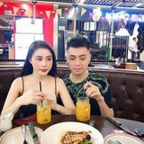 NST Việt Mix - HongKong1 ft Hoa Bằng Lăng - Dj Thái Hoàng