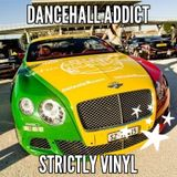 Mix up! Dancehall Bogle end of 90's Selection 2