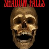 Shadow Falls: Angel Of Death - Chapter 1-2