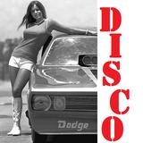 Passion of the Crates - Disco Burnouts vol. 3 - 5th Sept 2016