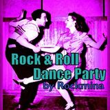 RockandRollDancePArty