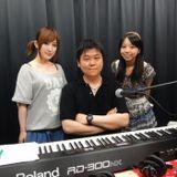 Bit a la Orquesta 73 - Ito Kenji