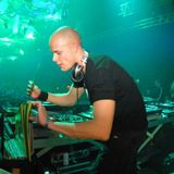 Adam Beyer Live @ Awekenings (08.10.2011)