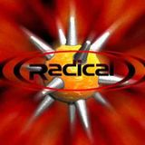 Tributo a Radical Alcalá (1998-2000) by J.N. Project