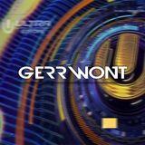 Gerrwont - Ultra Europe Dj Contest 2016