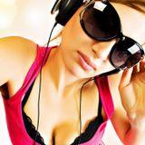 Best Club House 2014 | #8 | Summer House Mix | DJ Ekki