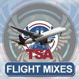 TSA - FlightMix 2014
