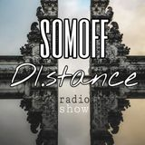 Somoff - Di Stance Radioshow #005