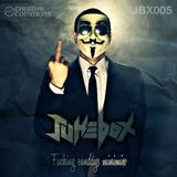 Fucking sundays minimix - Jukebox - JBX005