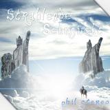 Phil Stereo -  Strahlende Sehnsucht