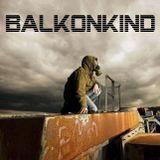 BALKONKIND - Midnight Express Poadcast Jänner 2016