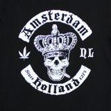 The Sound of Amsterdam by WildLine