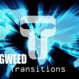 John Digweed Guest Christian Smith - Transitions (475) DIfm - 2013.10.04