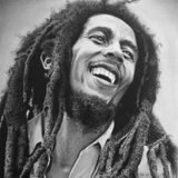 BEST BOB MARLEY MIX 2018 ~ One Love, Three Little Birds, Get Up, Stand Up, Could You Be Loved