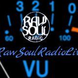 "Jahrrell on RawSoulRadioLive.com ,""The Essential Soul Show""  ,25th Feb 2018"