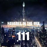 Havabes In The Mix - Episode 111 (Trance Special Vol. 1)
