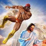 Rapture Battle! (26)