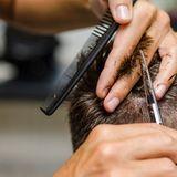 La coiffure, un vrai métier ! - Chronique CFA - Camille, Fanny et Camille
