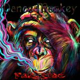 Dance Monkey EP.2 Mixed By Far-Side
