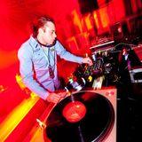 Xavier Leman ( galaxie Fm ; Diki Rec ) For Julian Kaitany's 30th Birthday on B-mix (2014,15th,March)