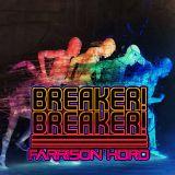 Bass House, Breaks & Electro Mix - BREAKER BREAKER! Feat. Farrison Hord - BASSNADO
