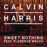 DJ Keane - I Love House (Sweet Nothing)